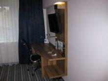 Das Zimmer (2)