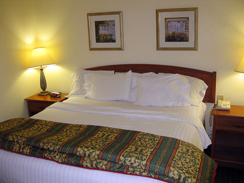 residence inn cleveland airport reise wahnsinn. Black Bedroom Furniture Sets. Home Design Ideas