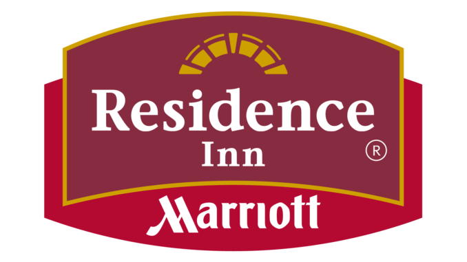 Residence Inn Logo