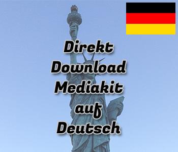Mediakit Deutsch