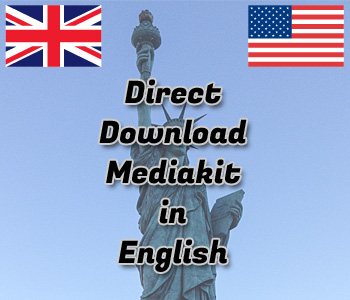 Mediakit English