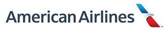 Das neue American Airlines Logo