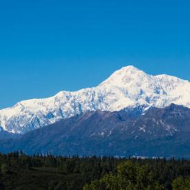 """Den <a href=""""https://www.reise-wahnsinn.de/lets-go-to-denali-national-park-den-mount-mckinley-sehen/7018"""">Denali / Mt. McKinley ohne Wolken zu sehen</a>, ist nicht jedem vergönnt"""
