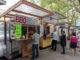 Foodcarts in Portland
