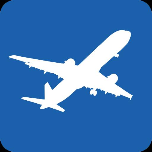 Logo Reise-Wahnsinn