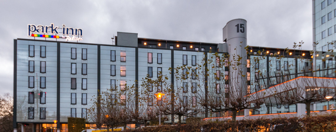 park inn by radisson k ln city west bernachtungsreport reise wahnsinn. Black Bedroom Furniture Sets. Home Design Ideas