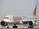 Qatar_Airways Boeing 777-200LR, Foto: Qatar Airways